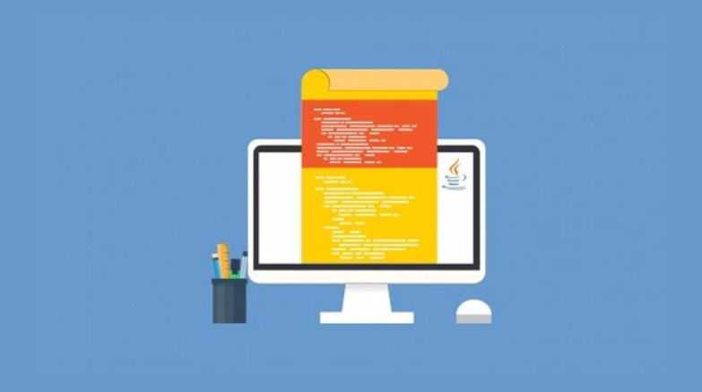 Become a Professional Programmer Bundle