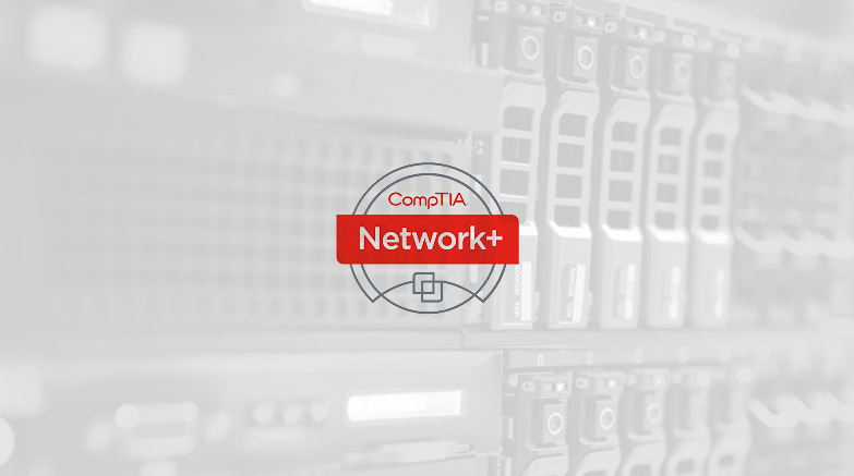 Take The Leap Towards A Career In Network Infrastructure | eSauver