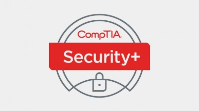 Master in Cyber Security in 1 Bundle - Unlimited Access