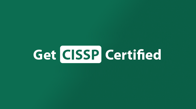 Certified Information Systems Security Professional Cissp Esauver