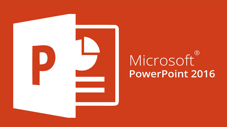 Become Expert in Microsoft PowerPoint 2016